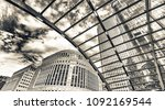 london   september 28  2013 ... | Shutterstock . vector #1092169544