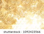 texture. drawing. background.... | Shutterstock . vector #1092423566
