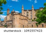 Urbino  City And World Heritage ...