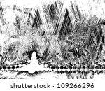 grunge   Shutterstock . vector #109266296