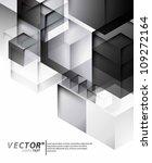 vector design   eps10... | Shutterstock .eps vector #109272164