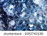 macro shooting of natural... | Shutterstock . vector #1092742130