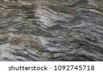 Small photo of bark texture or bark texture image use for bark background or tree bark background