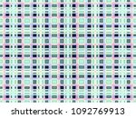 abstract background   colorful... | Shutterstock . vector #1092769913