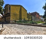 plovdiv  bulgaria   june 13 ... | Shutterstock . vector #1093030520