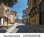 plovdiv  bulgaria   june 13 ... | Shutterstock . vector #1093030538