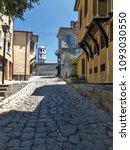 plovdiv  bulgaria   june 13 ... | Shutterstock . vector #1093030550