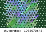 abstract halftone background... | Shutterstock .eps vector #1093070648