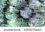 abstract halftone background... | Shutterstock .eps vector #1093070660