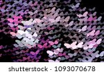 abstract halftone background... | Shutterstock .eps vector #1093070678