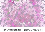 abstract halftone background... | Shutterstock .eps vector #1093070714