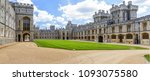 windsor  england   may 27  2013 ... | Shutterstock . vector #1093075580