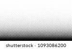pentagon figure seamless... | Shutterstock .eps vector #1093086200