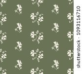 seamless geometrical pattern... | Shutterstock .eps vector #1093116710