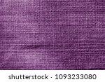 Jeans Cloth Pattern In Purple...