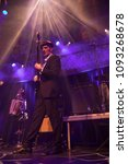 amsterdam  the netherlands   7... | Shutterstock . vector #1093268678