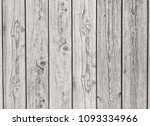 wood wall black and white... | Shutterstock . vector #1093334966