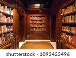 brussels  belgium   apr 2 ...   Shutterstock . vector #1093423496