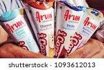 erode  tamilnadu  india   may... | Shutterstock . vector #1093612013