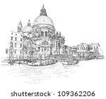 Venice   Cathedral Of Santa...