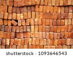 texture and background of... | Shutterstock . vector #1093646543