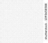 seamless abstract black texture ... | Shutterstock . vector #1093658588