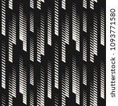 abstract geometric seamless... | Shutterstock . vector #1093771580