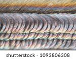 stainless steel welding by arc...   Shutterstock . vector #1093806308