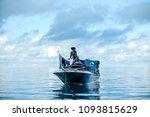 semporna  sabah  malaysia   21... | Shutterstock . vector #1093815629