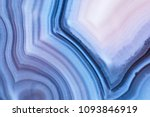 detail of a translucent slice... | Shutterstock . vector #1093846919