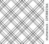 white color check pixel... | Shutterstock .eps vector #1093881566