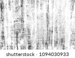 abstract background. monochrome ... | Shutterstock . vector #1094030933