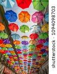 timisoara  romania   april 27 ...   Shutterstock . vector #1094098703