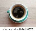 Small photo of just a cuo if a coffee