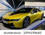 munich  germany   may 19  2018  ...   Shutterstock . vector #1094198660