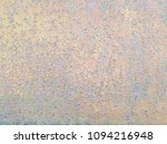 metal rust background metal... | Shutterstock . vector #1094216948