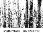abstract background. monochrome ... | Shutterstock . vector #1094231240
