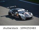 francorchamps   belgium   may 3 ...   Shutterstock . vector #1094252483