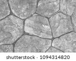 old style stones wall seamless... | Shutterstock . vector #1094314820