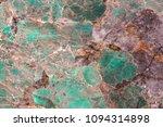 refined quartzite texture for...   Shutterstock . vector #1094314898