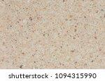 hard stony background in light... | Shutterstock . vector #1094315990