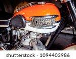 bangkok  thailand    may 19...   Shutterstock . vector #1094403986