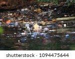 kuching  malaysia   circa may... | Shutterstock . vector #1094475644