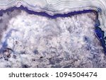 background with light agate... | Shutterstock . vector #1094504474