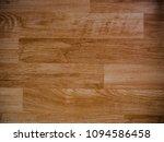 brown wood pattern texture... | Shutterstock . vector #1094586458