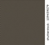 Abstract Industrial Knurl Plate ...
