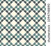 herringbone wallpaper. abstract ... | Shutterstock .eps vector #1094748890