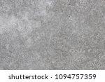 texture of gray cement.... | Shutterstock . vector #1094757359