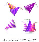 vector isolated illustration.... | Shutterstock .eps vector #1094767769