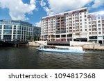 berlin  germany   may 31  2017  ...   Shutterstock . vector #1094817368